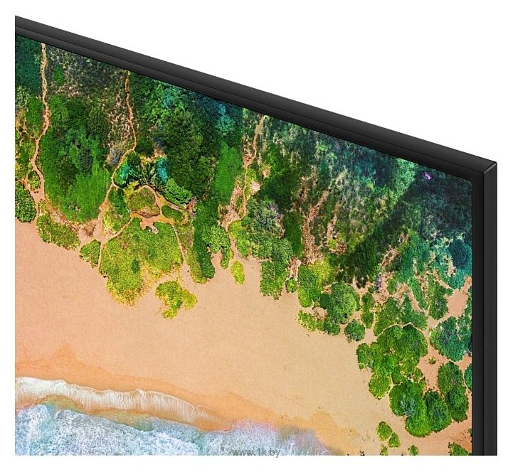 Фотографии Samsung UE40NU7170U