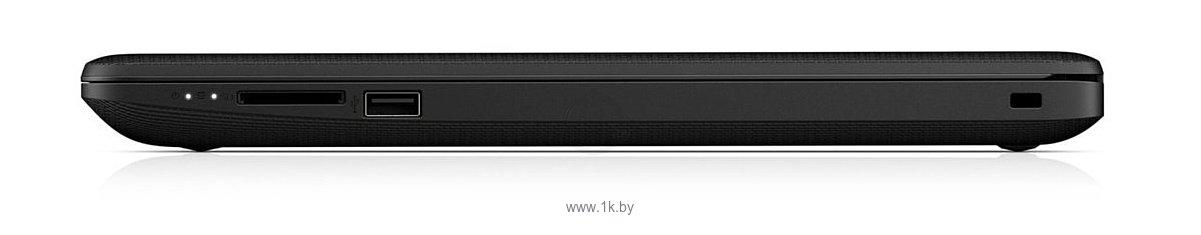 Фотографии HP 15-db0049ur (4KG50EA)