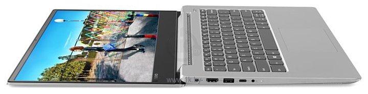 Фотографии Lenovo IdeaPad 330S-15AST (81FB00E4RU)