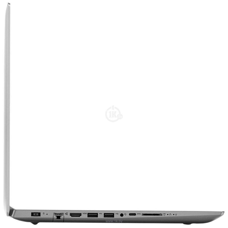 Фотографии Lenovo IdeaPad 330-15IKB (81DE02Q7RU)