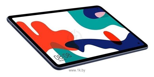 Фотографии HUAWEI MatePad LTE 64Gb