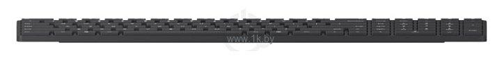 Фотографии Microsoft Designer Bluetooth Desktop Black Bluetooth