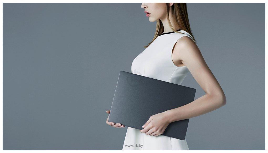 Фотографии Xiaomi Mi Notebook Pro 15.6 (JYU4036CN)