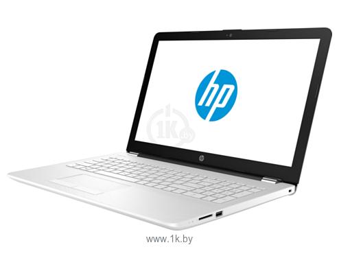 Фотографии HP 15-bs104ur (2PP23EA)