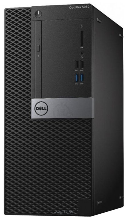 Фотографии Dell OptiPlex 5050 MT (5050-8282)