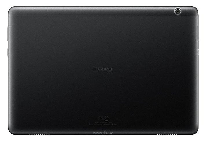 Фотографии Huawei MediaPad T5 10 16Gb LTE