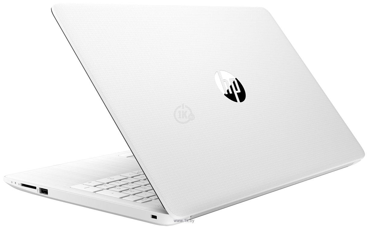 Фотографии HP 15-db0225ur (4MR74EA)