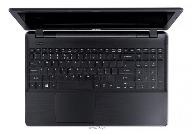 Фотографии Acer Aspire E5-511-P9MG (NX.MNYEU.010)