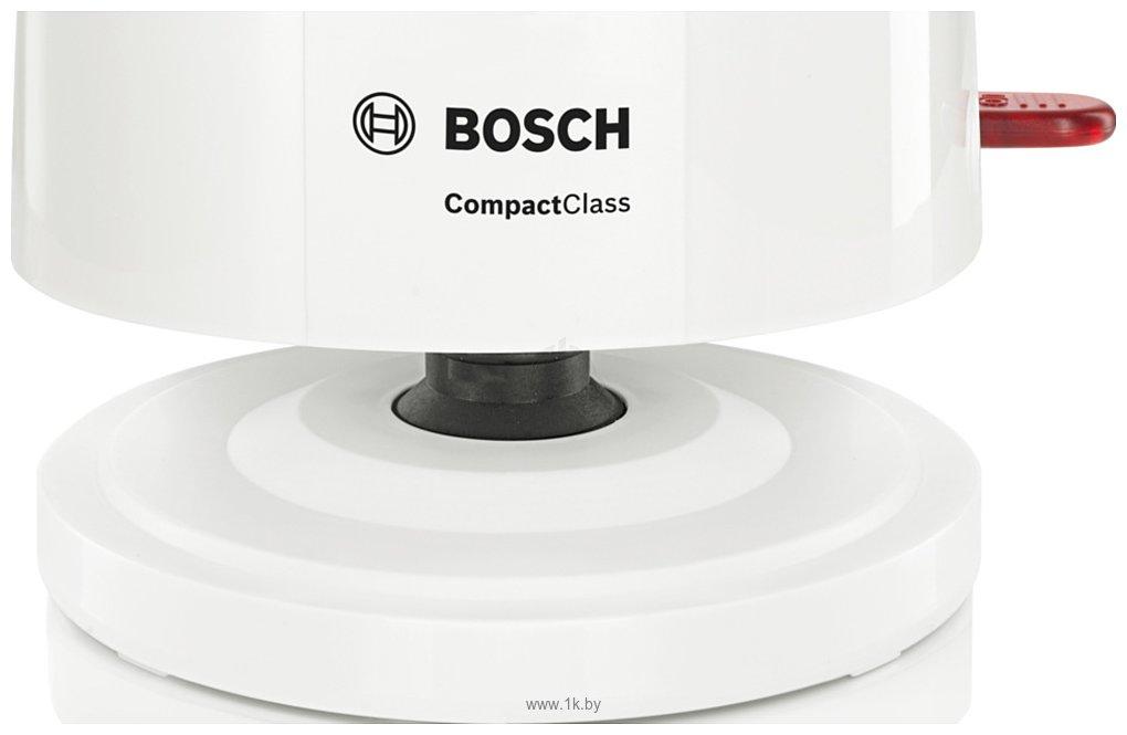 Фотографии Bosch TWK 3A051