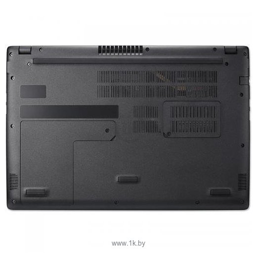 Фотографии Acer Aspire 3 A315-51-36XB (NX.GNPEU.068)