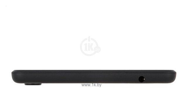 Фотографии Lenovo TAB M7 TB-7305i 16Gb