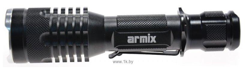 Фотографии Armix M-120