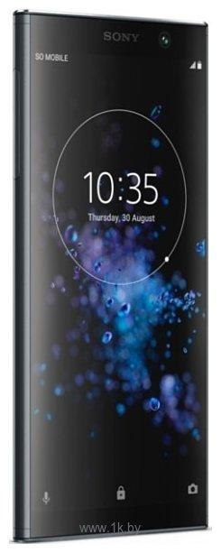 Фотографии Sony Xperia XA2 Plus 64Gb