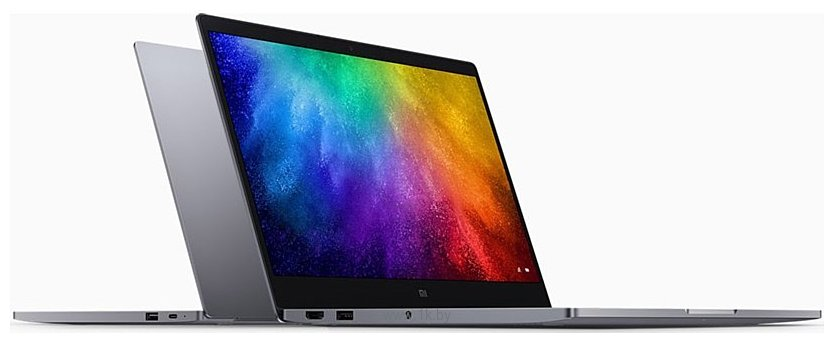 Фотографии Xiaomi Mi Notebook Air 13.3 (JYU4051CN)