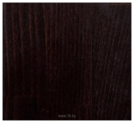 Фотографии Голдоптима Диана 02 (венге/ткань светло-фиолетовая)