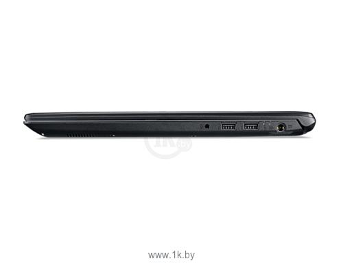 Фотографии Acer Aspire 5 A515-51G-70FQ NX.GPCEP.003