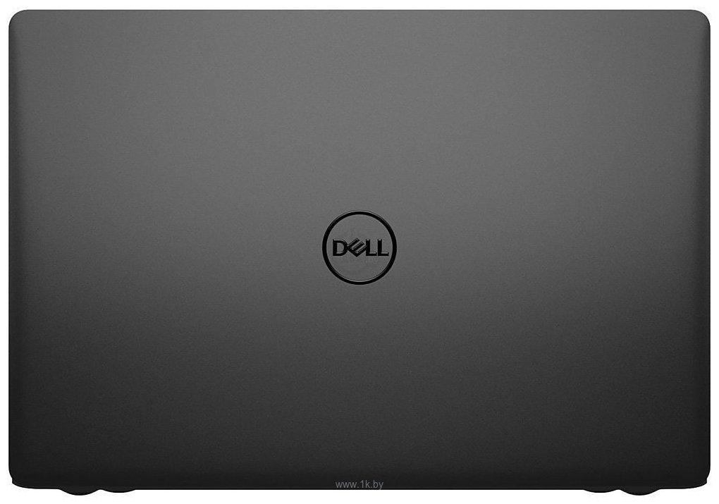 Фотографии Dell Inspiron 17 5770-7311