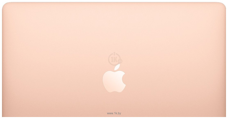 "Фотографии Apple MacBook Air 13"" 2018 MREE2"