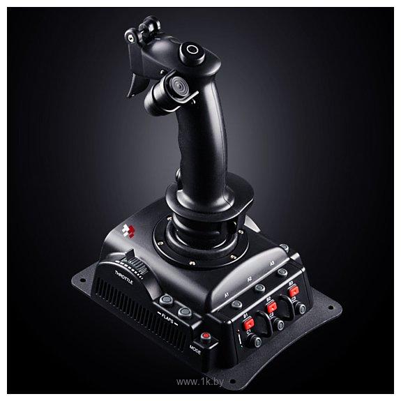 Фотографии FLASHFIRE Cobra V6 Joystick JS-3601V