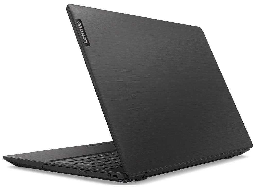 Фотографии Lenovo IdeaPad L340-15IRH Gaming (81LK009WRK)