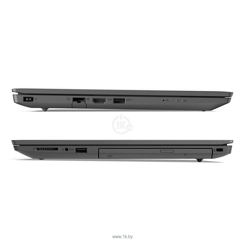 Фотографии Lenovo V130-15IKB (80T3A00TPB)