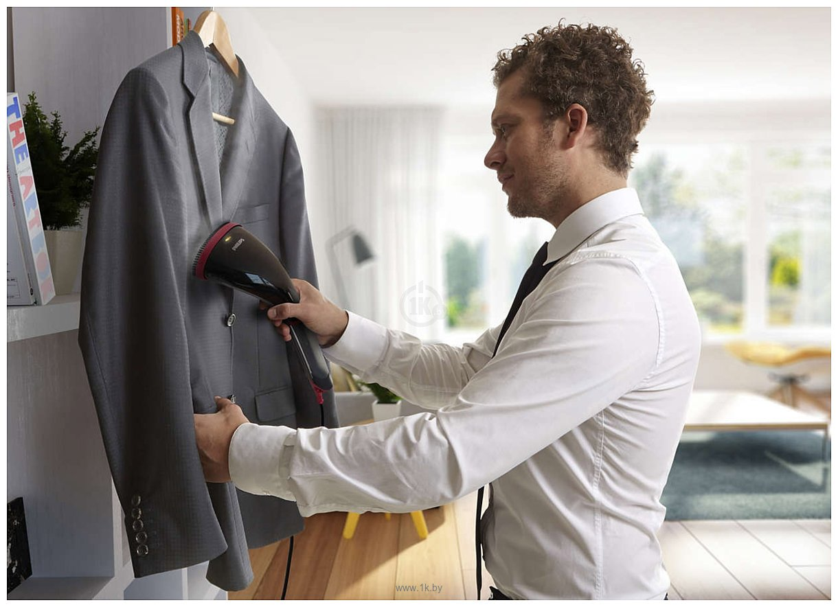 Как почистить пиджак: этипы и 59