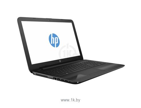 Фотографии HP 15-ay028ur (P3S96EA)