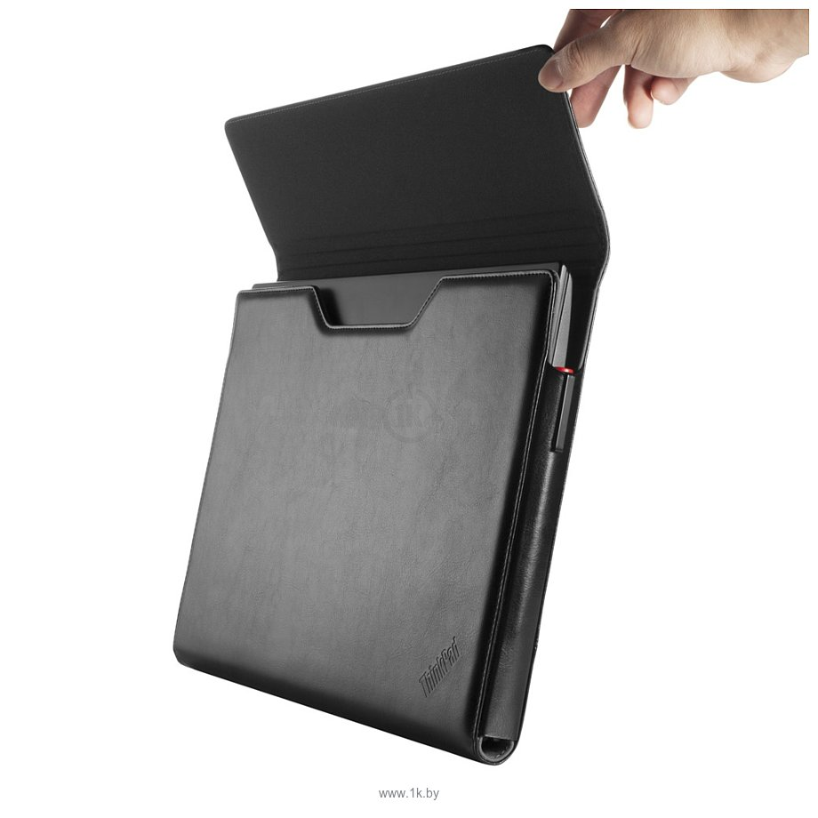 Фотографии Lenovo ThinkPad X1 Ultra Sleeve (4X40K41705)