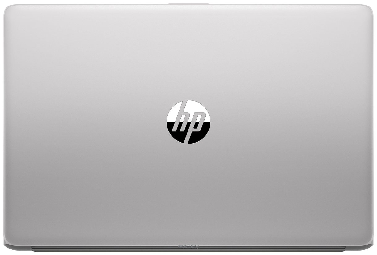 Фотографии HP 250 G7 (6BP37EA)