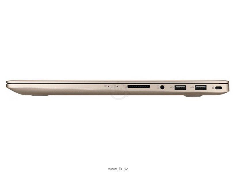 Фотографии ASUS VivoBook Pro 15 N580VD-DM069T