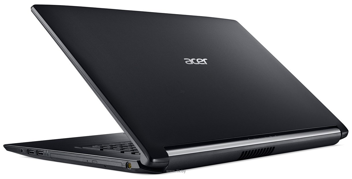 Фотографии Acer Aspire 5 A517-51G-810T (NX.GSXER.006)