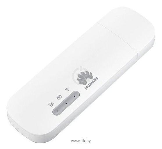 Фотографии Huawei E8372