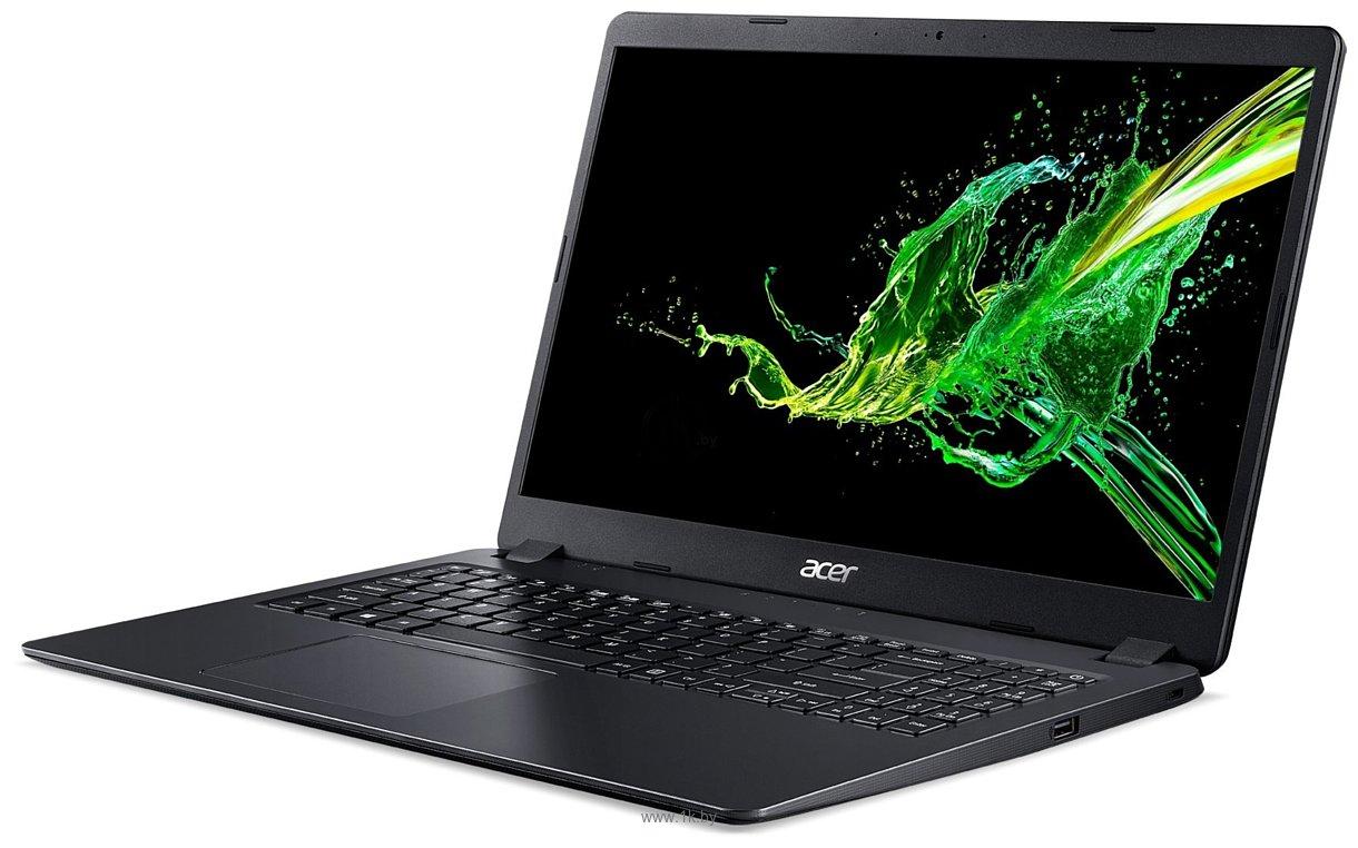 Фотографии Acer Aspire 3 A315-42-R31J (NX.HF9ER.03C)