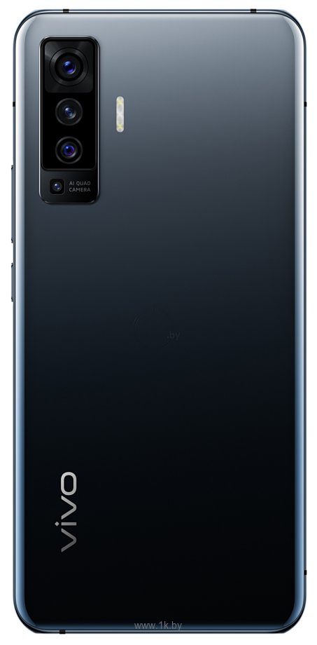 Фотографии Vivo X50 8/128GB