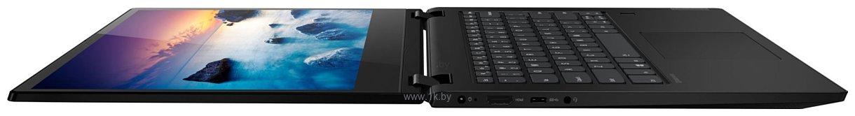 Фотографии Lenovo IdeaPad C340-14IWL (81N400FAPB)