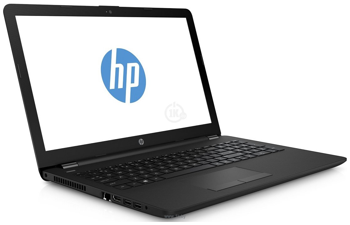 Фотографии HP 15-rb012ur (3LH12EA)