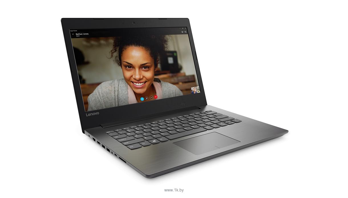 Фотографии Lenovo IdeaPad 320-15AST (80XV0001RU)
