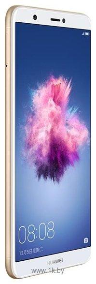 Фотографии Huawei P Smart 3/32Gb