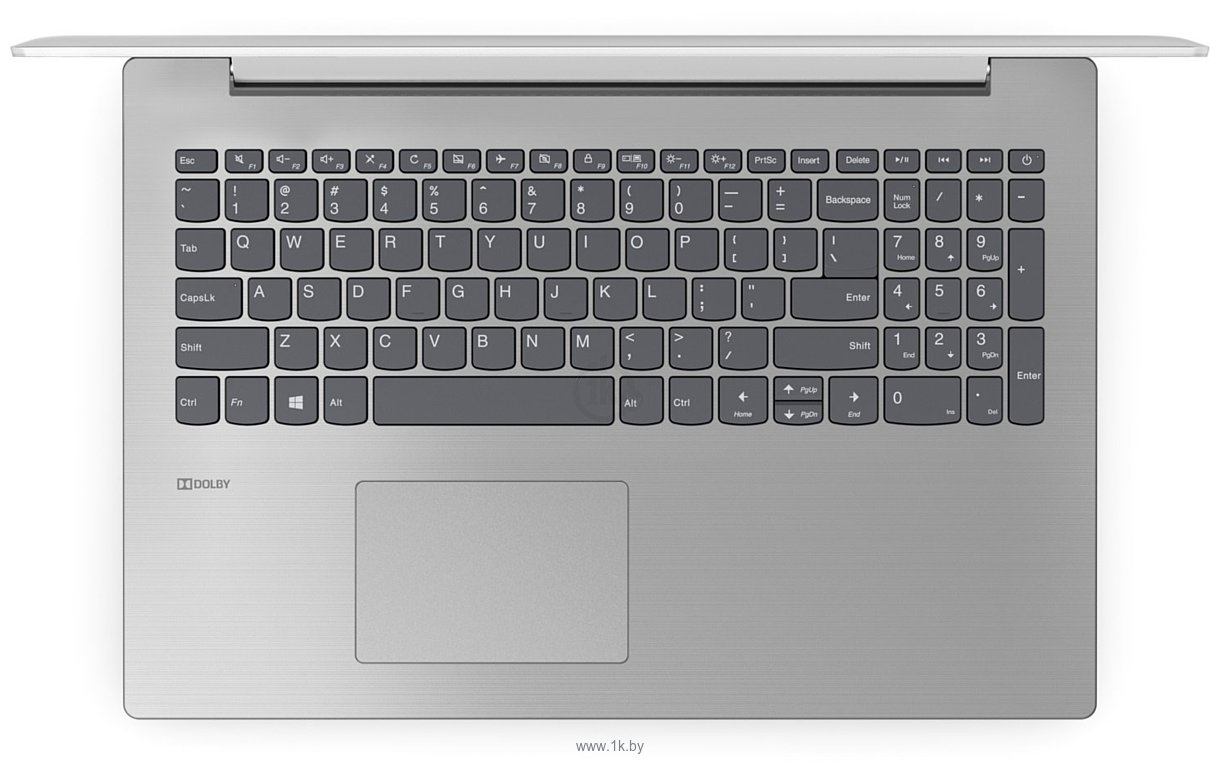 Фотографии Lenovo IdeaPad 330-15AST (81D600DWRU)