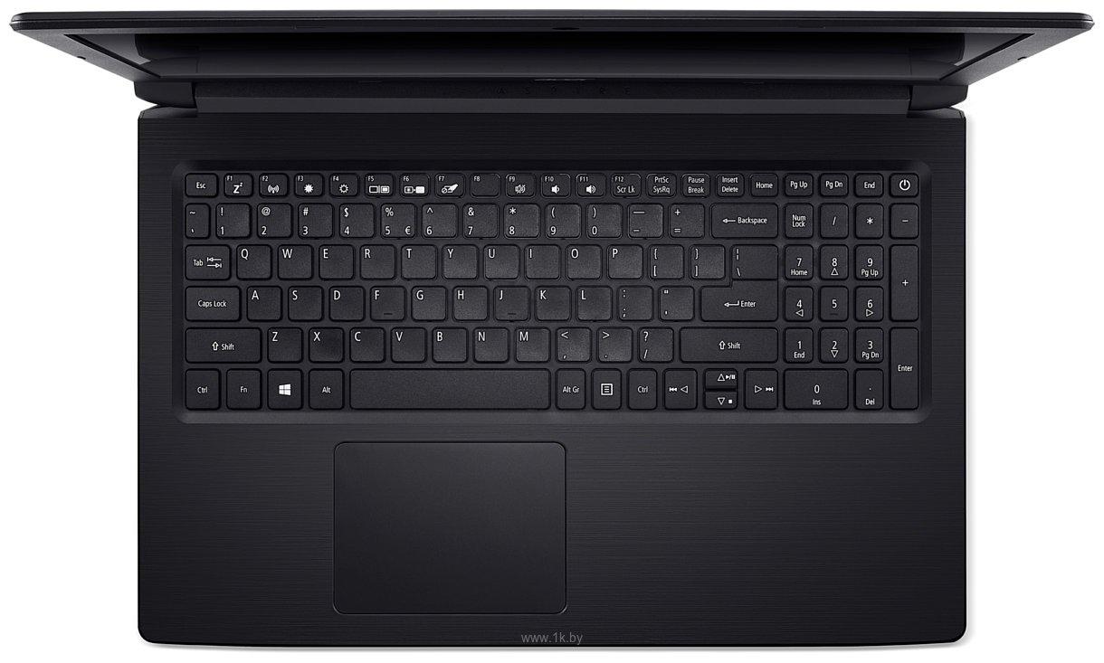 Фотографии Acer Aspire 3 A315-53G-589X (NX.H18EP.010)