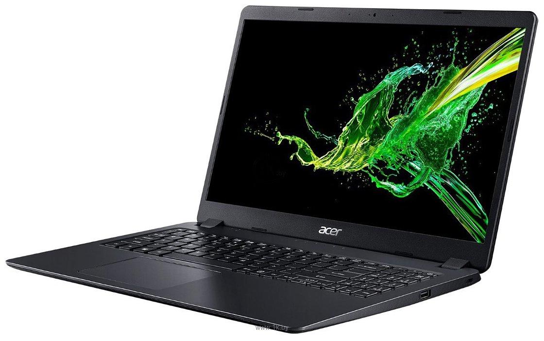Фотографии Acer Aspire 3 A315-42-R6E7 (NX.HF9ER.02G)