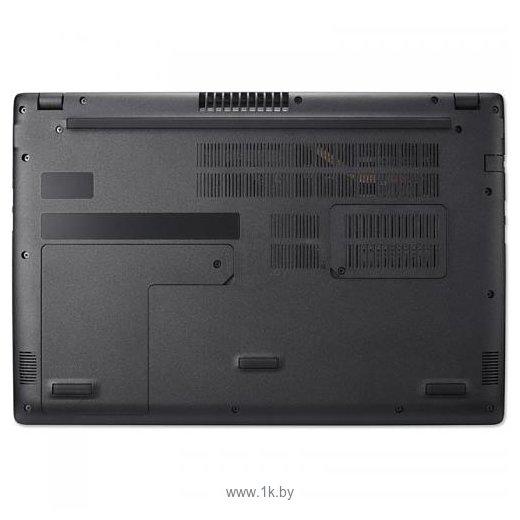 Фотографии Acer Aspire A315-51-C343 (NX.GNTEU.018)