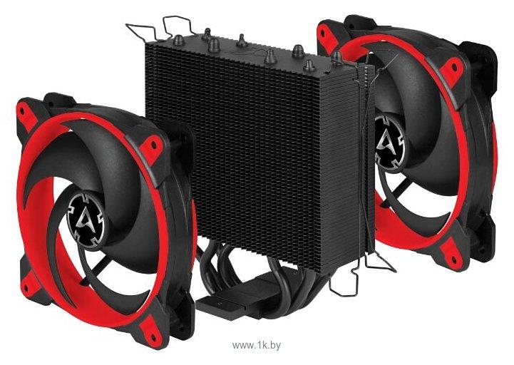 Фотографии Arctic Freezer 34 eSports DUO