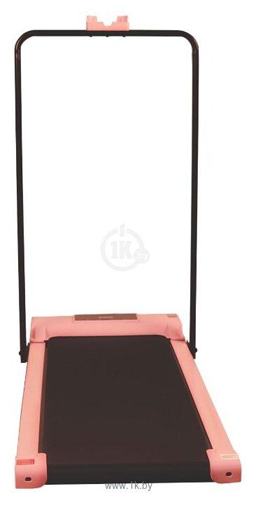 Фотографии DFC Slim Pro Pink