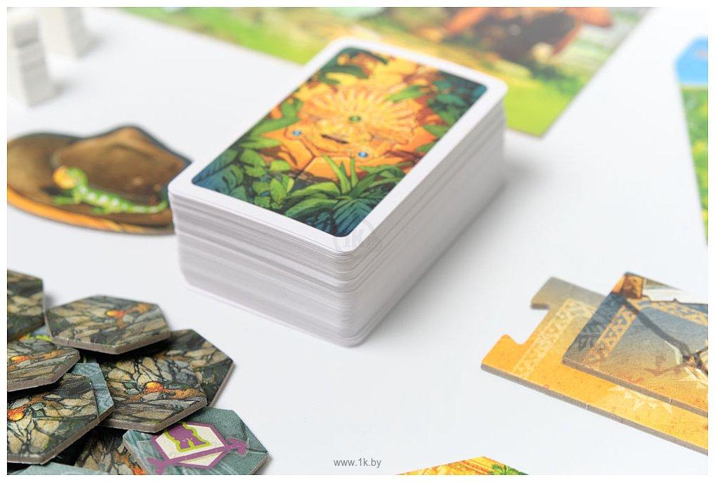 Фотографии Lavka Games В поисках Эльдорадо