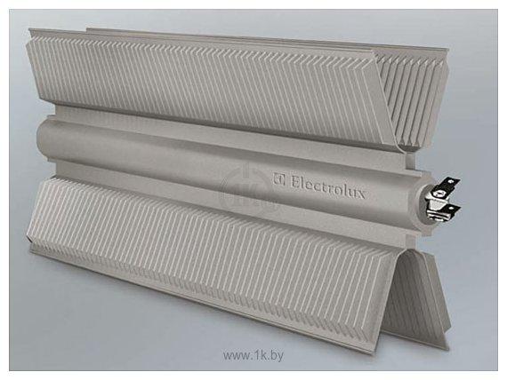 Фотографии Electrolux ECH/AG-1500MFR