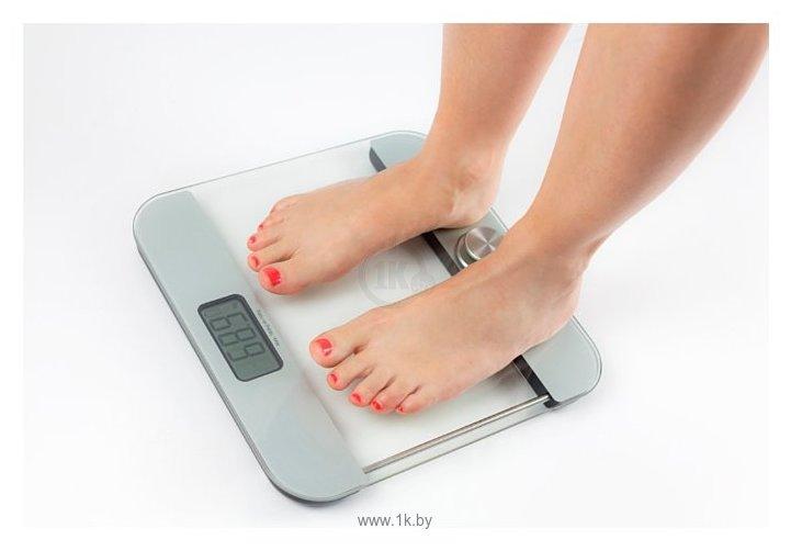 Фотографии Caso Body Energy Ecostyle