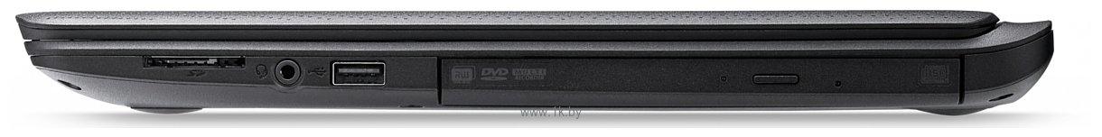 Фотографии Acer Aspire ES1-533-P2XK (NX.GFTER.058)