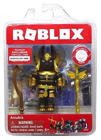 Фотографии Roblox ROB0196