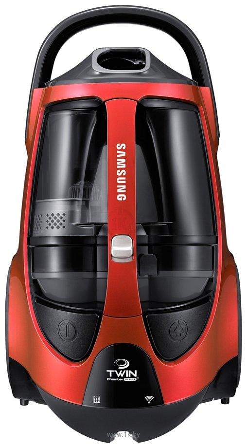 Фотографии Samsung SC885F